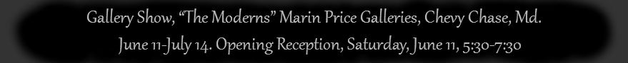Marin Price Galleries